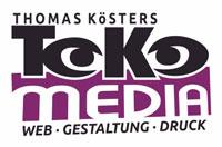 Webdesigner Aschau im Chiemgau