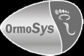 OrmoSys